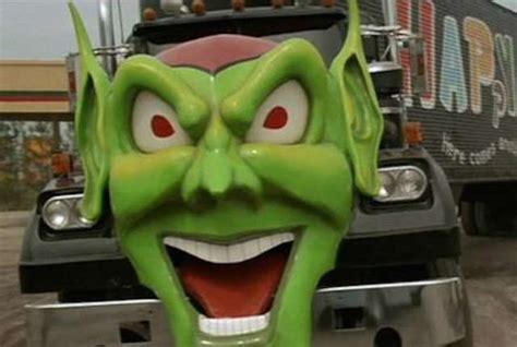 film semi x2 10 sentient facts about maximum overdrive mental floss
