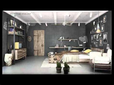garage apartment interior designs garage apartment interior design