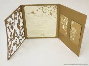 wedding invites melbourne australia wedding invitation wording wedding invitations templates