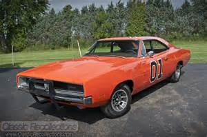 Dukes Of Hazzard Dodge Charger Feature 1969 Dodge Charger Dukes Of Hazzard General