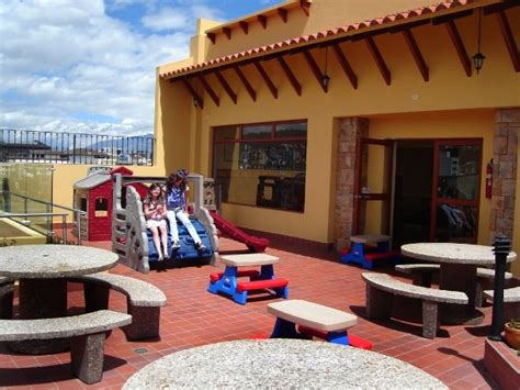 friendly restaurants 3 kid friendly restaurants in quito ecuador