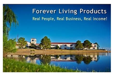 usa forever forever living products united states registration