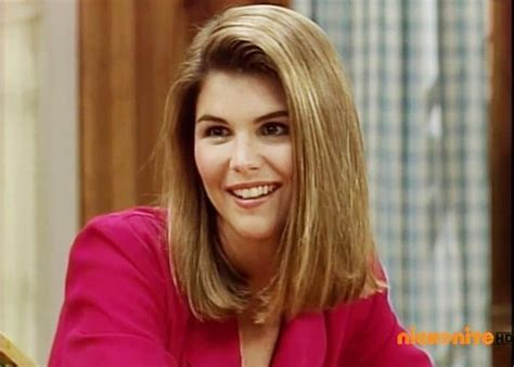 aunt lori blonde hair pic lori loughlin mocks beyonce s becky with the good