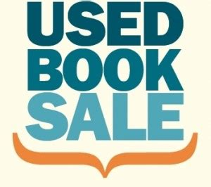 book for sale we d your used books seward city news
