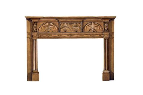 buy mantelpiece 28 images buy a real kensington