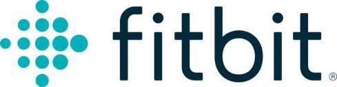 Fiat Fit Fitbit Inc Press Press Kit