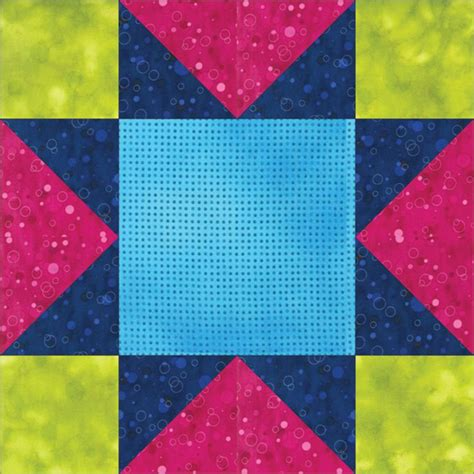 17 best images about quilting on quilting