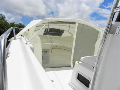 bow dodger boat bow dodger for center console boats 24ft 29ft