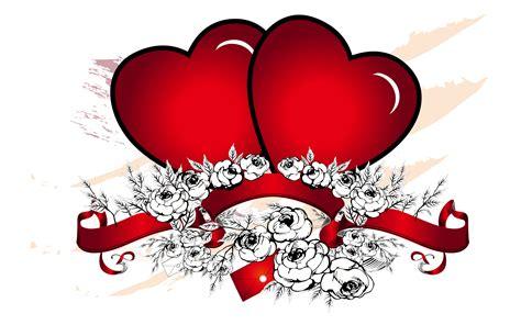 imagenes de amor y amistad corazones 22 imagenes de corazones calidad alta amor amistad