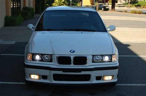 supercharged 1997 bmw 318ti for sale german cars for