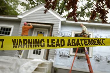 buying a house with lead paint buying a house with lead paint 28 images home lead paint tests checking for lead