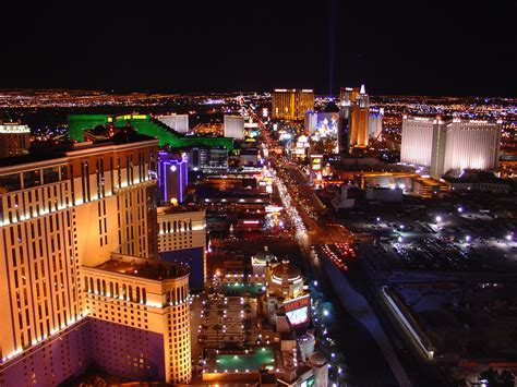 How to Plan a Bachelorette Party in Las Vegas   USA Today