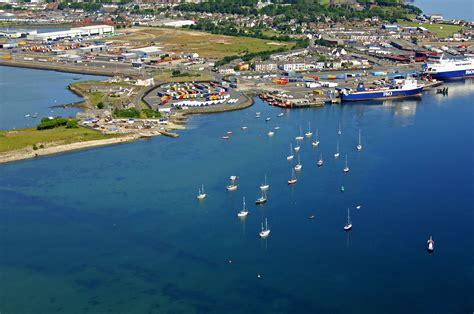 east antrim boat club east antrim boat club in larne ni united kingdom