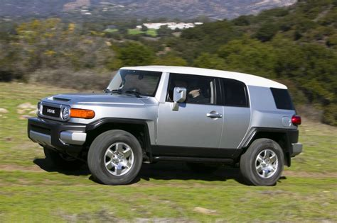 electric and cars manual 2009 toyota fj cruiser electronic toll collection 2010 toyota fj cruiser information and photos momentcar