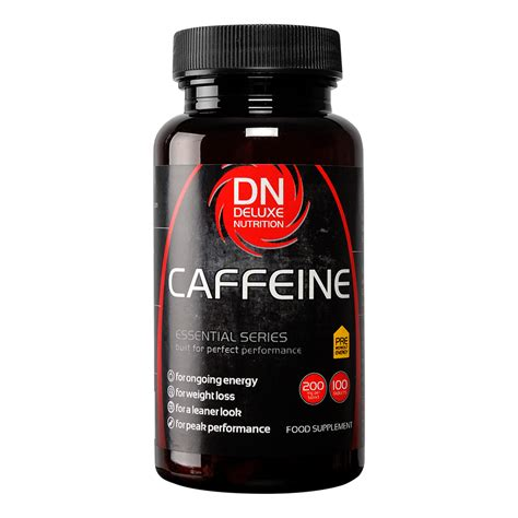 energy drink 500 mg caffeine caffeine tablets 200mg cheapest prices at deluxe