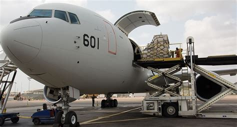 africa records 17 7 air freight growth in september 2017 on y o y basis aviation