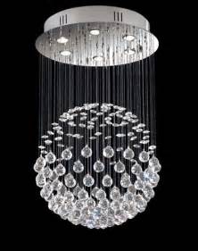 Chandeliers From China Crystal Lamp Crystal Chandelier Crystal Lighting