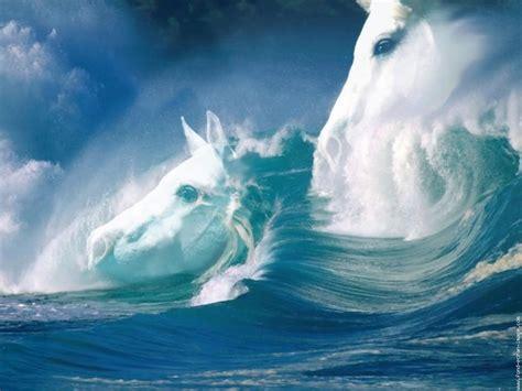 imagenes extraordinarias hd images paysage mer eau