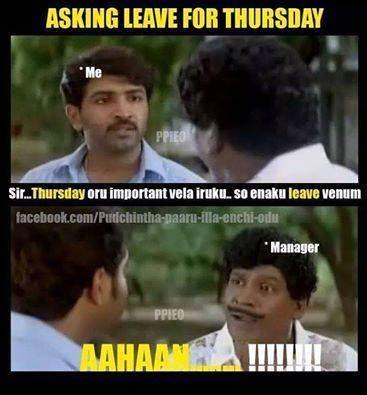 Funny Hindi Memes - indian memes and trolls image memes at relatably com