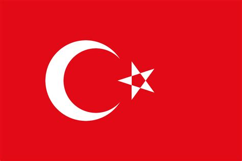 tã rkise turkish flag images search
