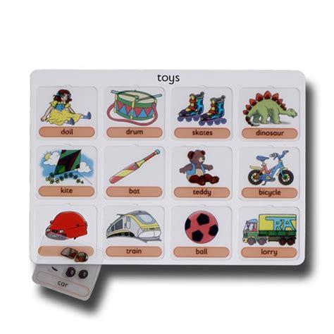 imagenes juguetes en ingles mis juguetes ense 241 anza del ingles