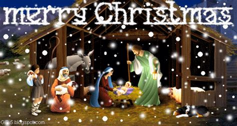 gif blogspotcom  christmas  cards   merry christmas cards animated gif