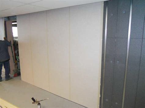 zenwall and basement to beautiful panels