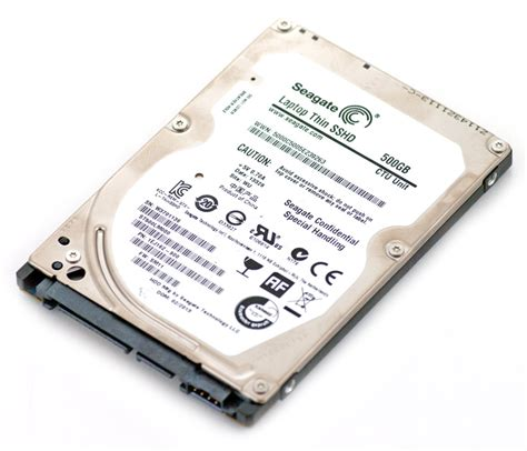 Hardisk Laptop Sshd Seagate 1tb Laptop Hybrid Drive Sshd Review