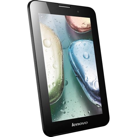 Spesifikasi Tablet Lenovo A3000 H lenovo 16gb ideatab a3000 7 quot tablet 59366253 b h photo