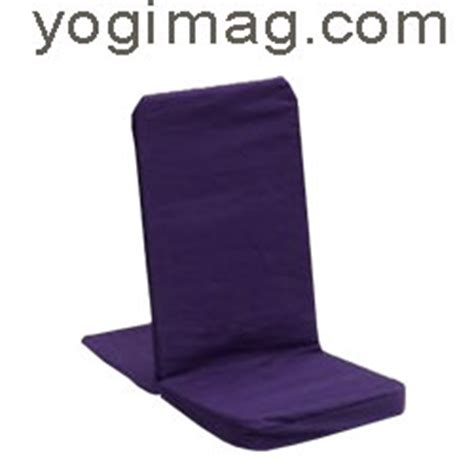 siege meditation bien choisir mat 233 riel de m 233 ditation yogimag