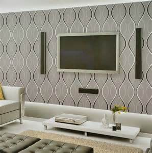 Designer Walls 5 Bedroom Wall Designs Inspired By Nature » Ideas Home Design