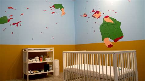 painting for nursery nursery artwork best baby decoration