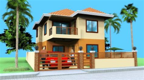 House Designer Builder Weebly by House Plan Designer And Builder House Designer And Builder