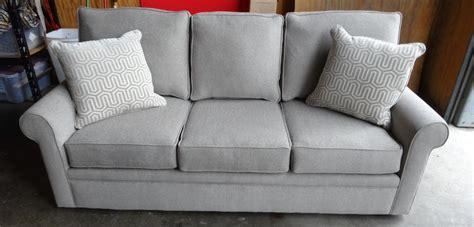 rowe dalton sofa rowe sofas barnett furniture rowe dalton thesofa
