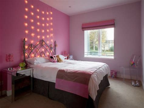 pink bedrooms for adults