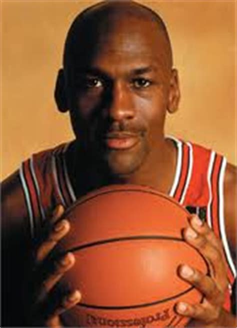 michael jordan biography adulthood celebrity scholarships for college cbs news