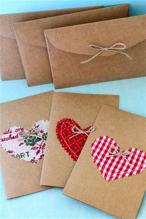 how to make pretty cards 25 unique cards that you can make