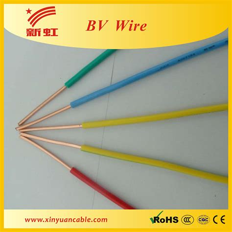 electric wire price solid conductor electric wire and cable prices used for