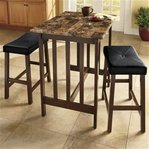 counter height bistro set 3 counter height bistro set from seventh avenue 72232