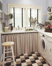 Laundry Room Curtain Ideas Ideas Vignette Design Tuesday Inspiration Mud Rooms