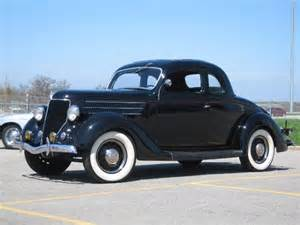 1936 ford coupe 1805 veterans memorial parkway