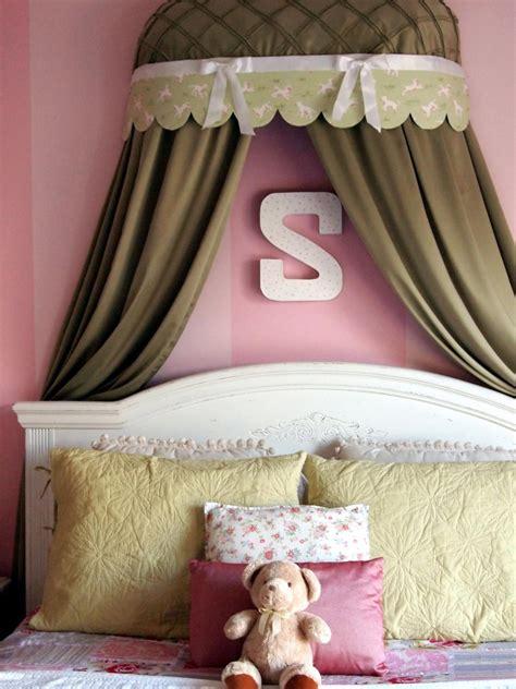 crown bedroom ideas bed crown design ideas bedrooms bedroom decorating