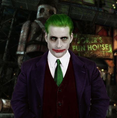 crispin glover as joker crispin glover as joker pictures to pin on pinterest