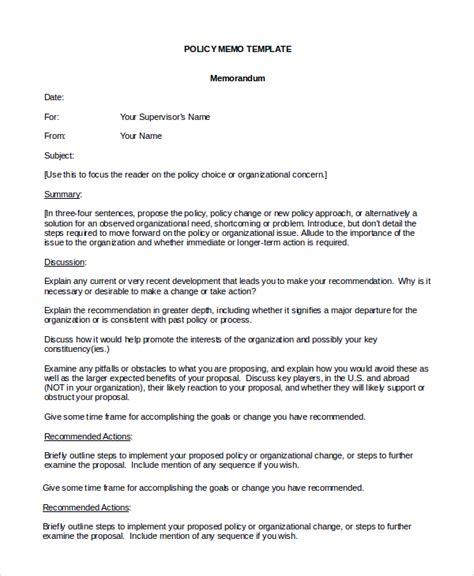 free professional business memo template calendar template letter