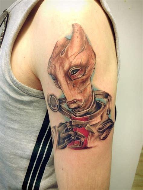 60 best tattoo designs for men randomlynew 60 best tattoo designs for men randomlynew