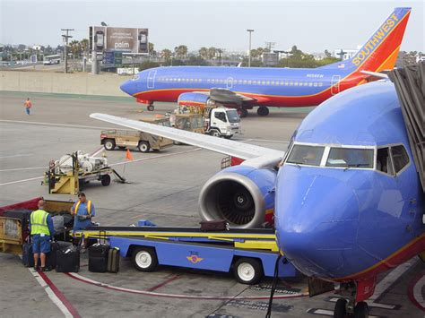 southwest policy southwest airlines institutes new no show policy vagabondish