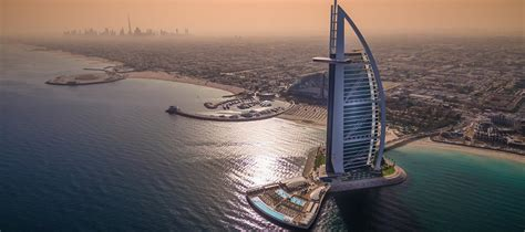 al burj burj al arab terrace experience the ultimate outdoor