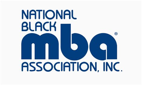 National Association Of Asian Mba by Leadership Development Business Diversity