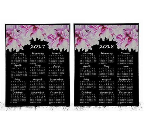 animal print desk calendar 441 best new mum images on pinterest handmade items