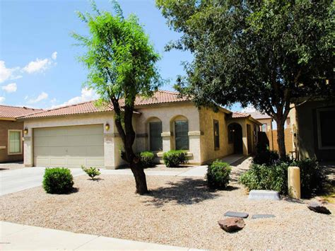 maricopa beautiful value home for sale in acacia crossi